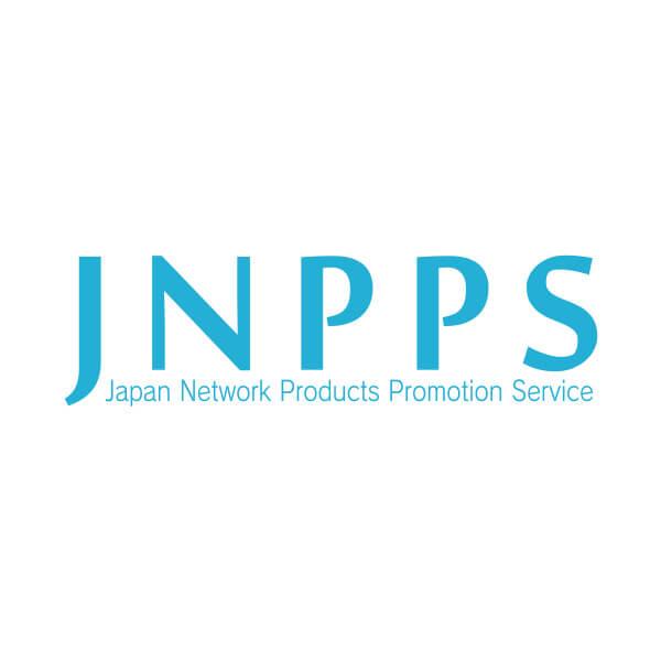 株式会社ジャンプス