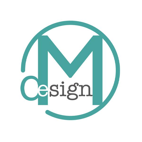 Mデザイン