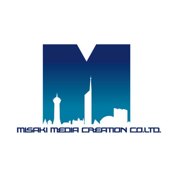 株式会社ミサキ・メディアクリエーション
