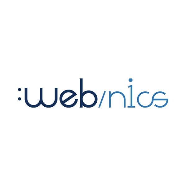 ウェブニクス株式会社
